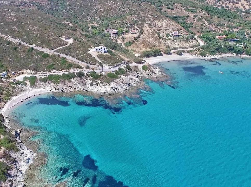 https://www.tourismosevia.egnomi.gr/content/data/multimedia/images/toyristikos-odhgos/kymhs-aliberioy/paralies/AGIOI_APOSTOLOI-PARALIA-PANORAMIKH-215.jpg
